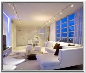 living room track lighting contemporary lighting fixs living room home design ideas