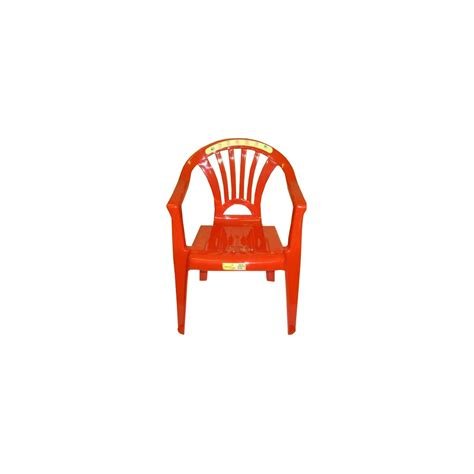 small plastic chairs for toddlers children s plastic garden chair small
