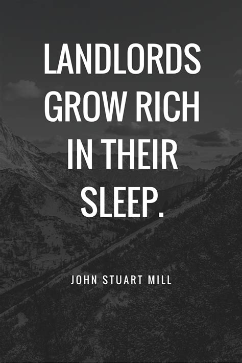 real quotes the greatest real estate quotes