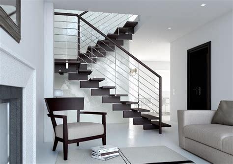 scale interne sospese l azienda leader nella progettazione e installazione di