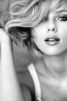 sexiest actresses under 30 2018 30 hot female actresses under 30 in 2015 herinterest