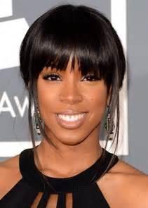 42 taraji p henson african american hairstyle elegant short bob