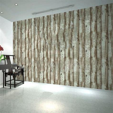 wallpaper design kl popular vinyl paneling buy cheap vinyl paneling lots from