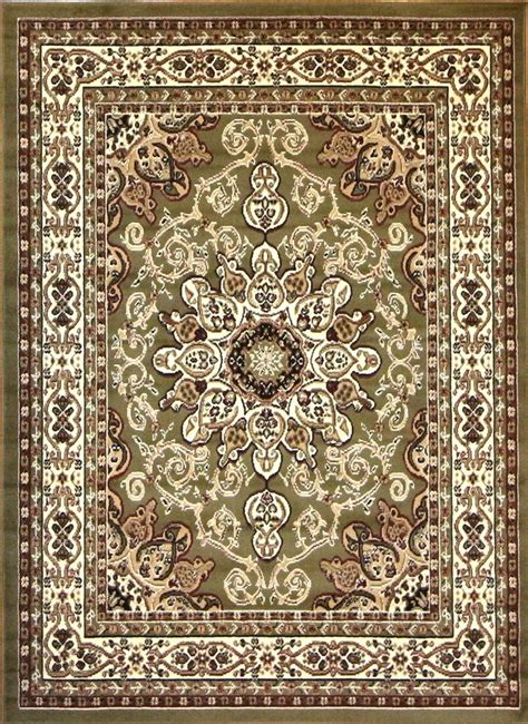 Affordable Area Rugs 61 Best Images About Affordable Area Rugs On