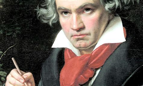 doodle beethoven rinde homenaje a beethoven con doodle