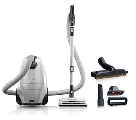 top  oreck handheld vacuums    place called home