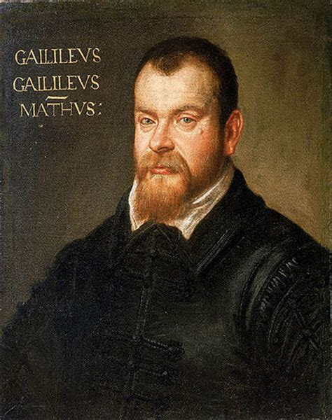 biography galileo galilei wikipedia the literary and scientific galileo oupblog