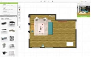 5d home design software y deco 3d room planner best 25 3d home design ideas on pinterest house design software planner