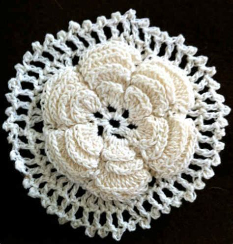 free patterns irish crochet free irish crochet patterns music search engine at