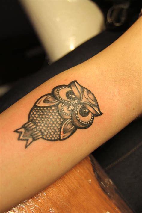 tattoo mandala owl mandala inspired owl tattoo tat tat tat tat pinterest