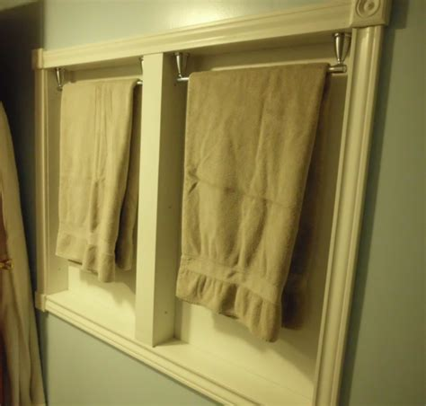 Wall Cabinet Diy by Diy How To Build A Cabinet Inside The Wall The Design