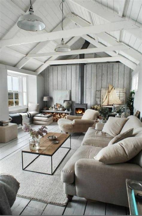 rustikale möbel wohnzimmer rustikale m 246 bel wohnzimmer