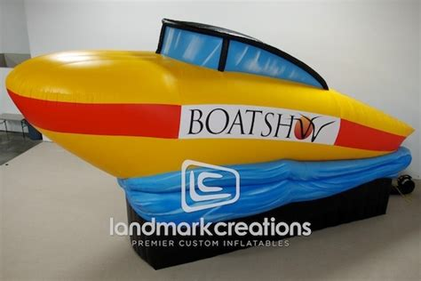inflatable boats houston 44 best inflatable colons images on pinterest