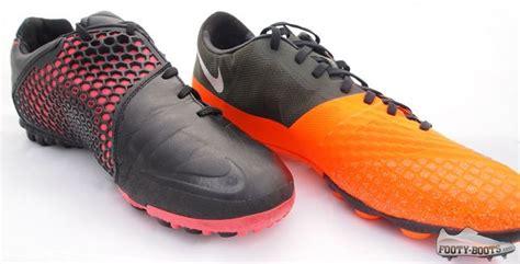 Jual Nike Bomba Finale Ii nike bomba finale ii vs bomba finale comparison footy boots