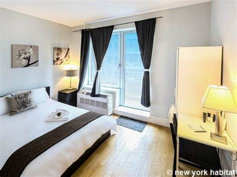 new york 3 bedroom apartments new york apartment 3 bedroom apartment rental in