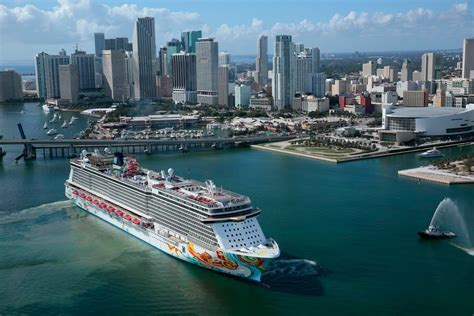 Car Rentals In Miami Port For Cruises by Cruise Line 2016 2017 Itineraries Cruisemiss Cruise