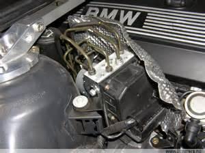 abs problem e39 523ia 1998 teknisk bimmers no bmw forum