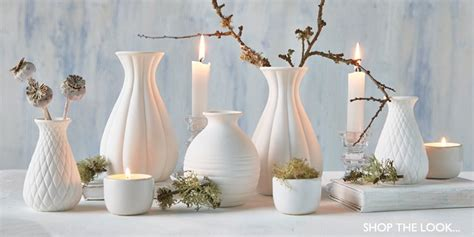 Small White Vases Cheap by Vases Design Ideas Small White Vases Recommended