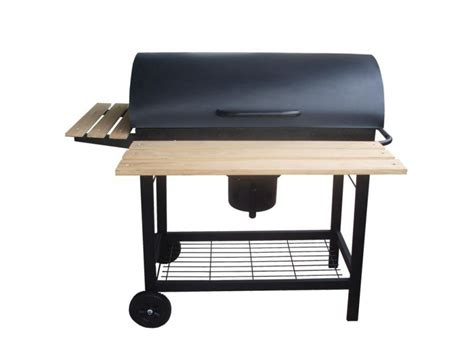 Conforama Grill barbecue conforama top plancha