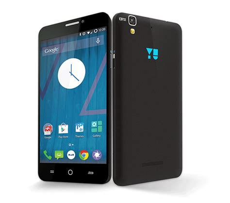 download themes for yu yuphoria yu yuphoria an exciting affordable new smartphone