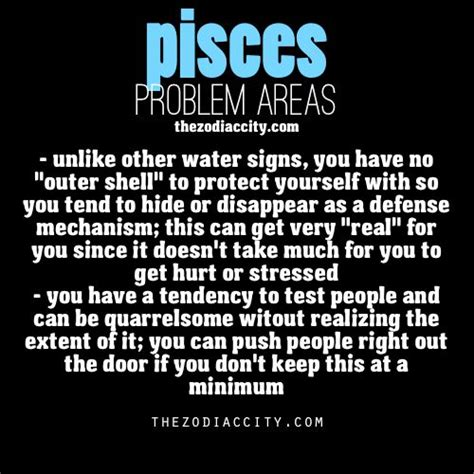 best 25 pisces traits ideas on pinterest pisces pisces