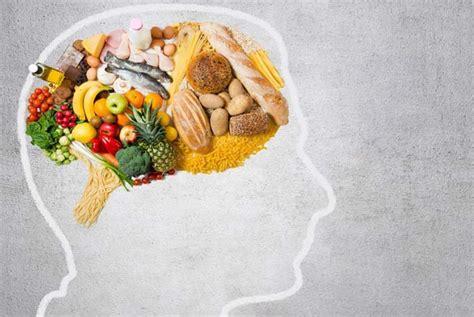 alimenti benefici alimenti benefici per il cervello e la memoria