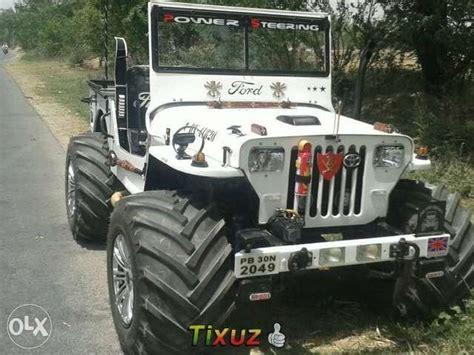 jonga jeep jonga jeep mitula cars