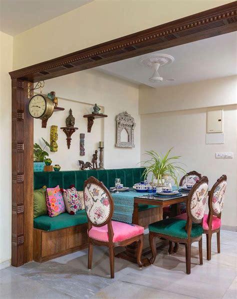 beautiful furnishing  dining room chairs
