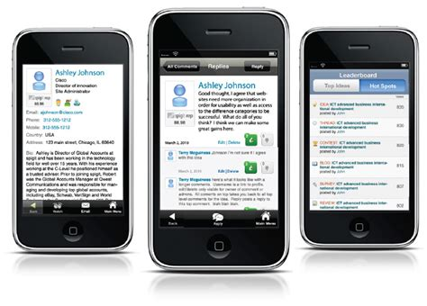 pattern iphone ui mobilespigit iphone ui triorb graphic design