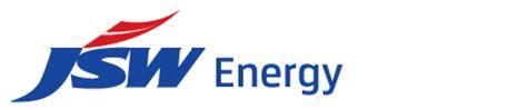 pattern energy subsidiaries jsw jsw power trading