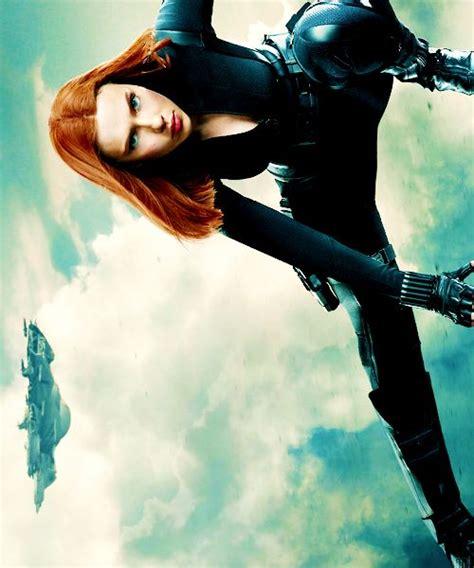 Film Marvel Natasha | black widow movies pinterest black widow marvel and