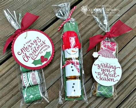 best 28 stin up christmas craft fair ideas craft