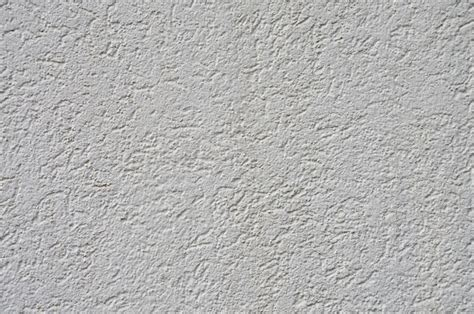 types of wall texture 5 type of drywall texture for your house s aesthetic look