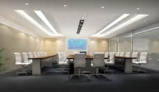 mashup conference room design