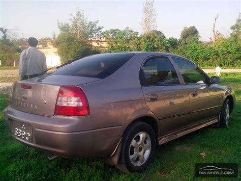 car owners manuals for sale 2001 kia spectra regenerative braking kia spectra 2001 for sale in islamabad pakwheels