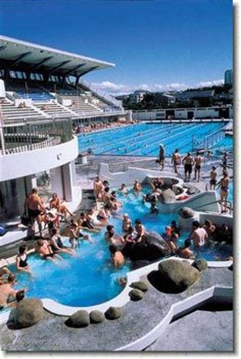 can you go swimming after you get a tattoo laugardalslaug geothermal swimming pool in reykjavik