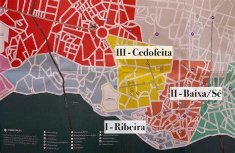 best porto where to stay in porto best porto neighborhoods