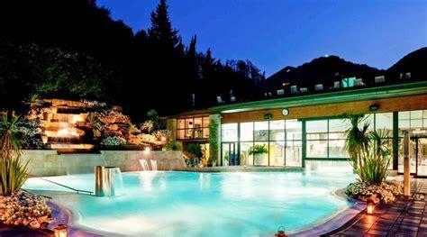 euroterme bagno di romagna prezzi hotel roseo euroterme wellness resort bagno di romagna