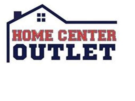 home center outlet reviews brand information home
