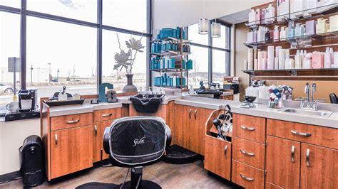 home design studio byron mn 100 home design studio byron mn elegant interior