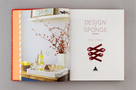 design sponge at home also design also illustration