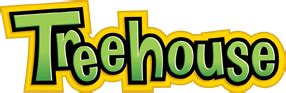 Treehouse Channel On Bell - treehouse tv wikipedia