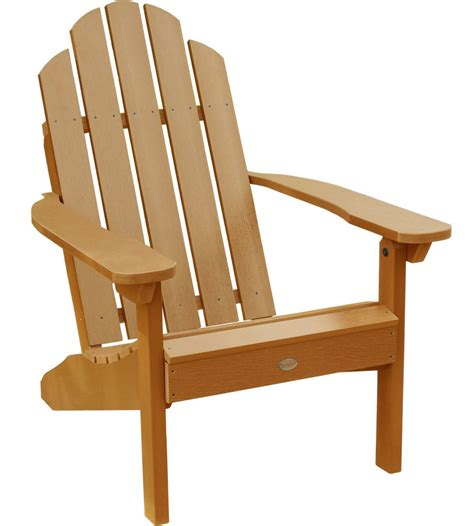 outdoor adirondack furniture outdoor adirondack chair in adirondack chairs