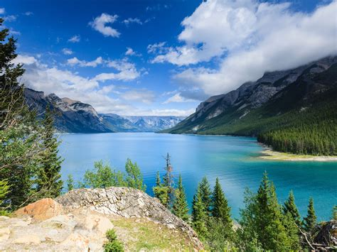 most beautiful state parks the most beautiful national parks in canada photos
