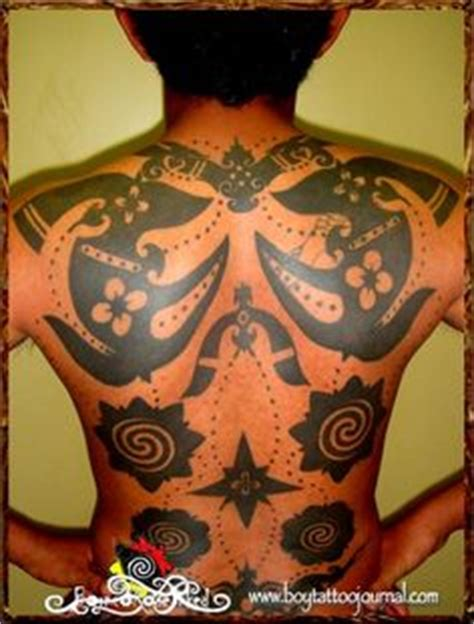 mentawai tattoo meaning 1000 images about iban dayak mentawai tattoo on pinterest