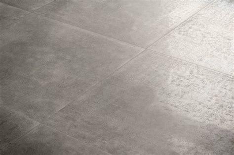 fliese lappato carrelage emil ceramica on square cemento lappato