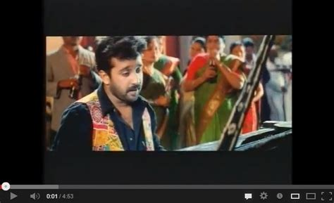 day song in tamil day special failure tamil song izhavenil ithu