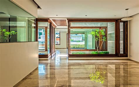 home reflections design inc room house tree reflection interior design wallpaper