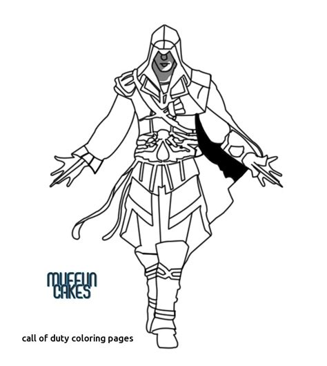 call of duty coloring pages call of duty black ops 3 gun coloring pages coloring pages