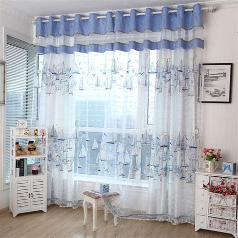 ikea kids room curtains free shipping curtains for living dining kids child room